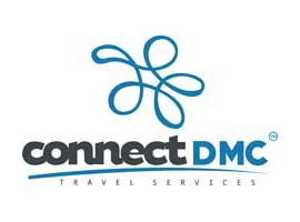 Connect DMC