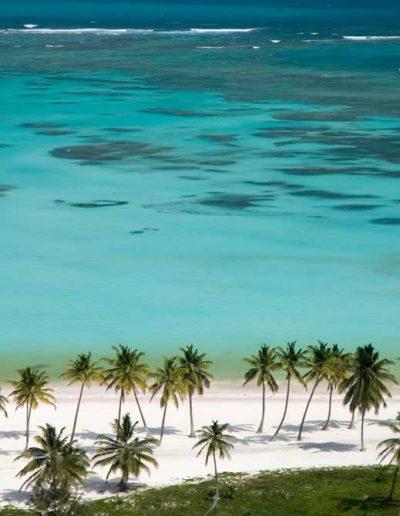 Punta Cana — Connect DMC