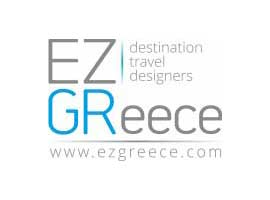 EZGReece DMC