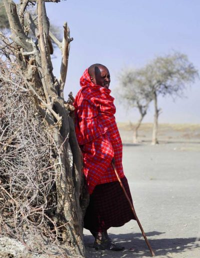 Green-inspirations-tanzania-slide-6-maasai