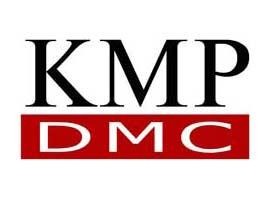 KMP DMC