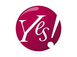 Agence Yes