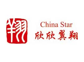 China Star Ltd.