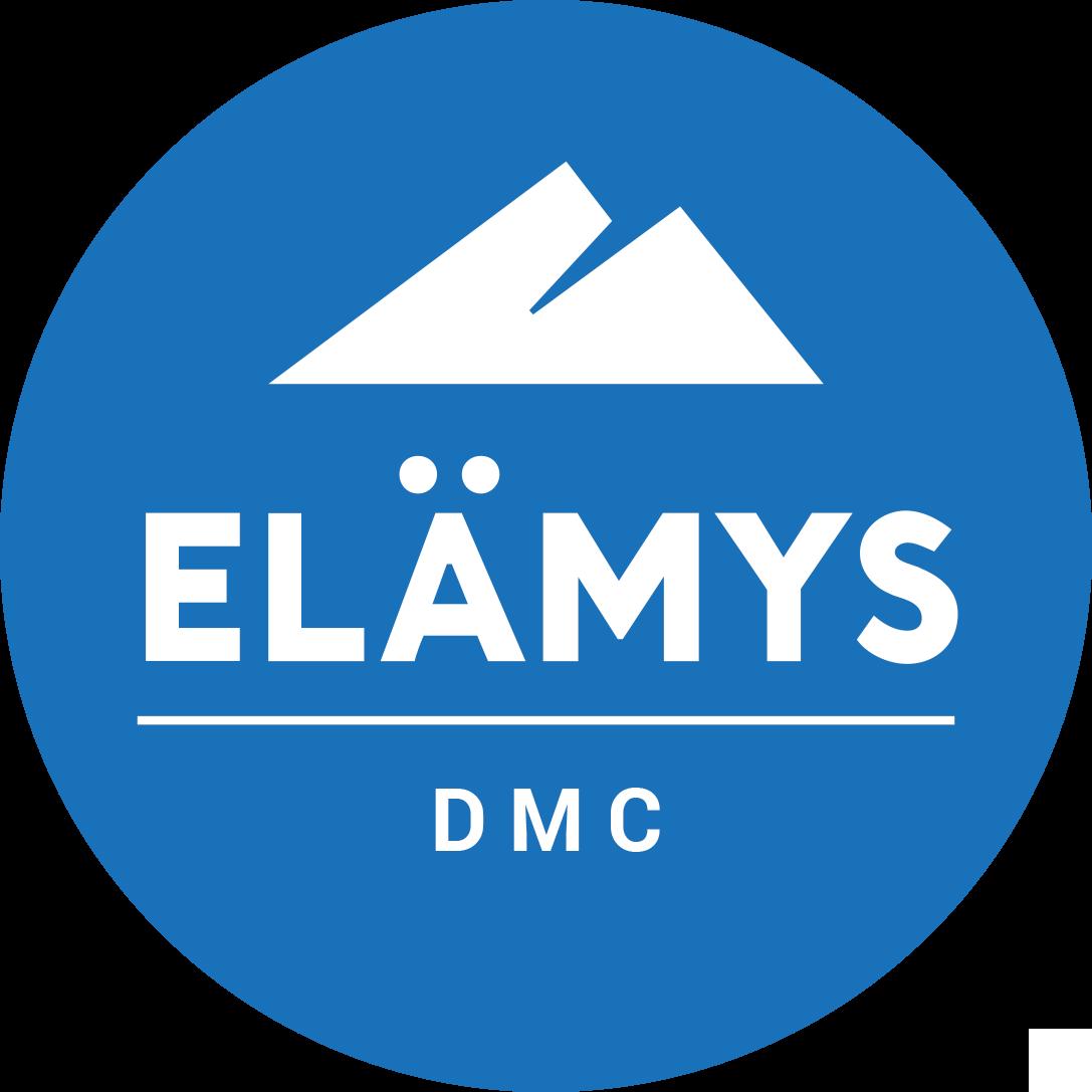 Elämys Group logo