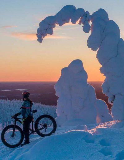finland_slideshow3