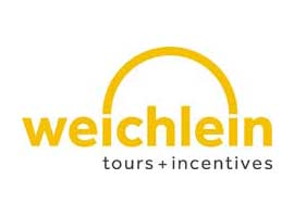 Weichlein Tours + Incentives