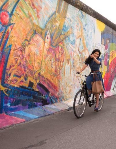 Berlin Activities, Weichlein Tours + Incentives