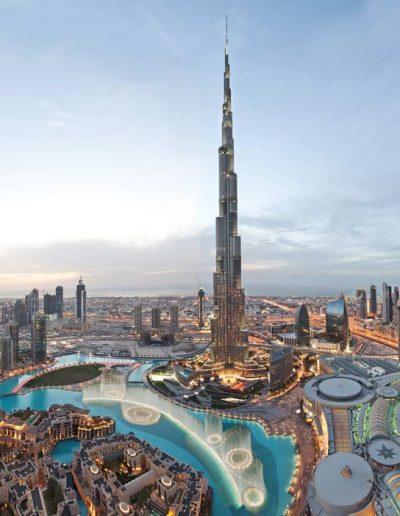 Destination-Arabia-UAE-1-Dubai