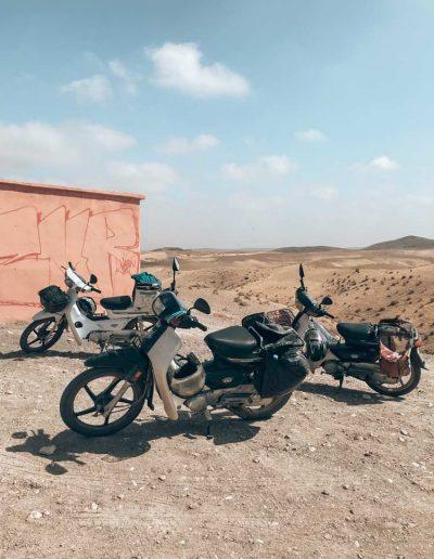 Marrakech-famtrip-02