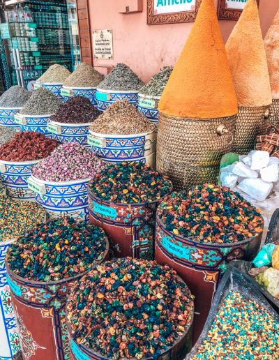 Marrakech-famtrip-10