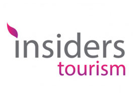 Insiders Tourism LLC