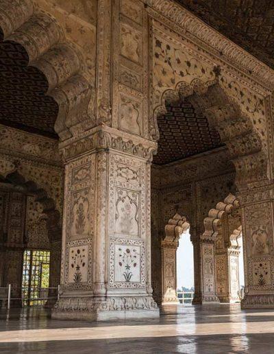 HiTours-India--slide-Delhi
