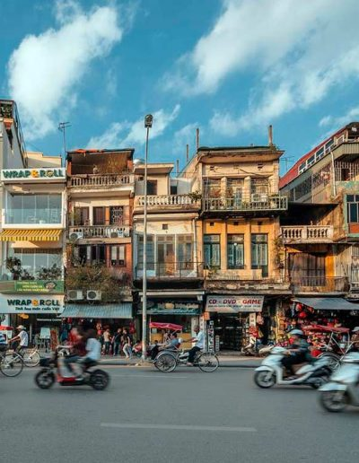 Realistic-asia-Vietnam--Hanoi01