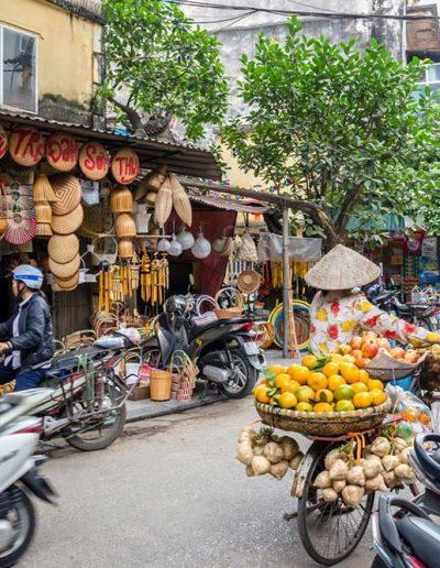 Realistic-asia-Vietnam--Hanoi03
