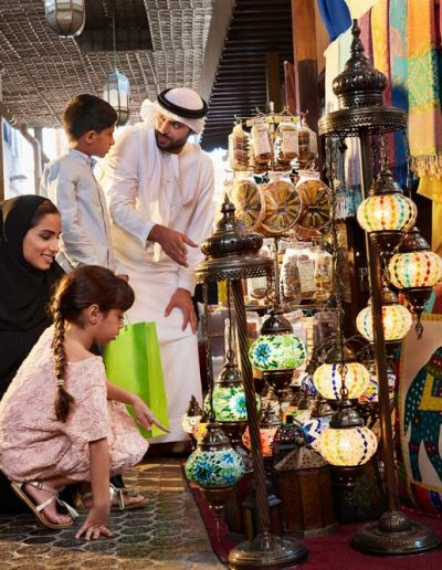 Culture — UAE, Equifax Tourism & Travel LLC