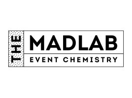 THE MADLAB