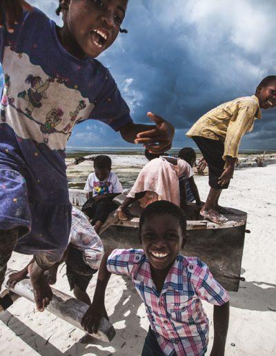 MADLAB-Mozambique--3