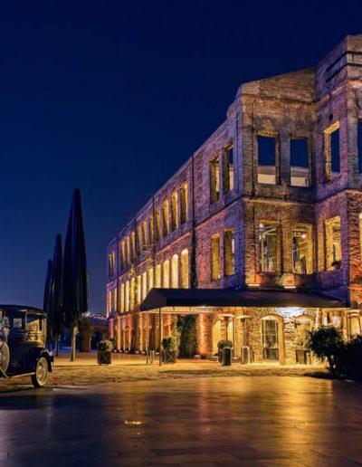 istanbul-esmasultan