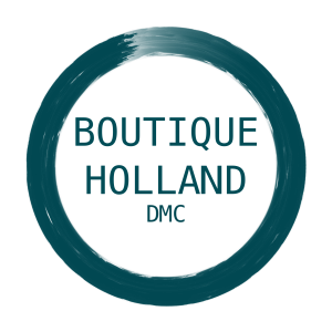 Boutique Holland DMC