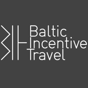Baltic Incentive Travel